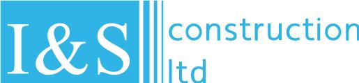 iandsconstruction.com